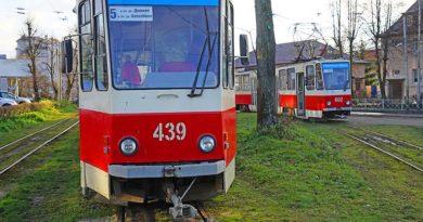 Straßenbahn: Ex-Bürgermeister räumt Fehlentscheidung ein
