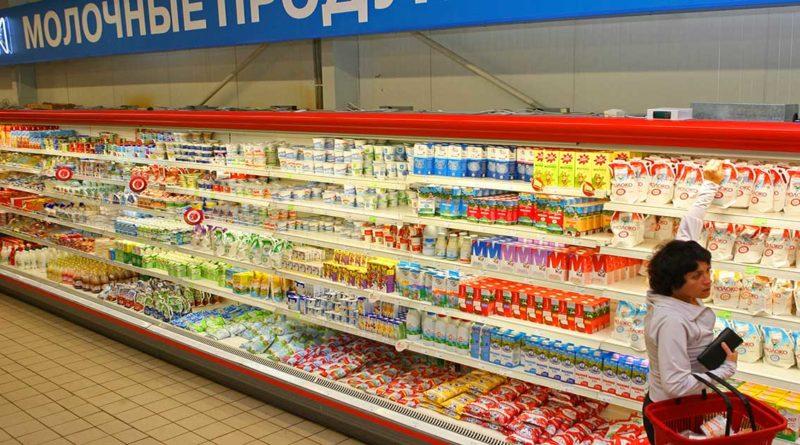 Aufwind in regionaler Milchwirtschaft