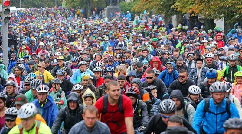 """Radrennen """"Tour de Cranz"""" wegen Corona verschoben"""