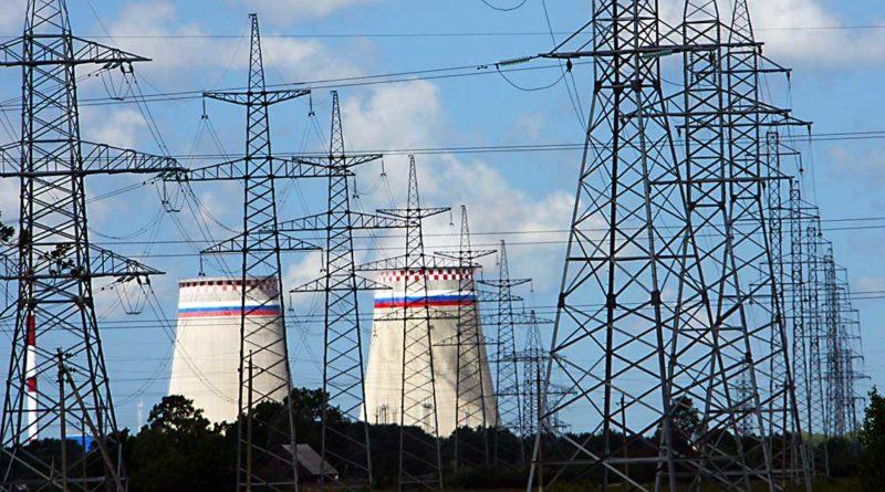 Stromkunden bitten Staat um Entlastung
