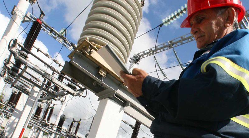Stromkosten steigen, Baustoffe werden teurer