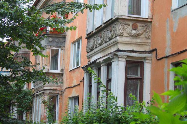 Die Familie derer von Schrötter und eine Straße in Königsberg