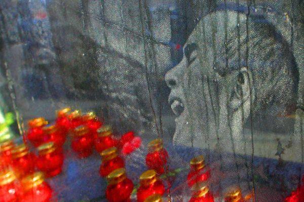 Der Todesmarsch von Palmnicken: Forschung geht weiter